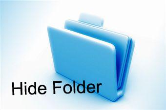 hide-folder