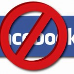 How To Block Facebook using Hostfile