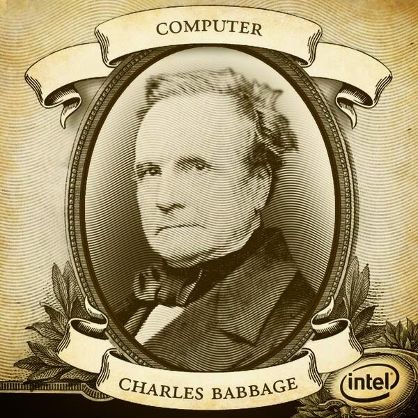 Charles-babbage