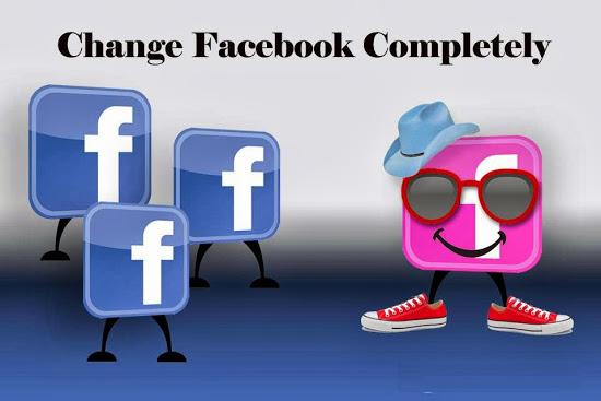 change-fb