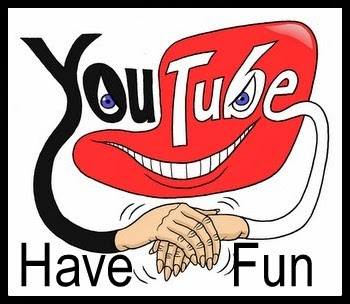 66186-youtube-funny-youtube-logo.png