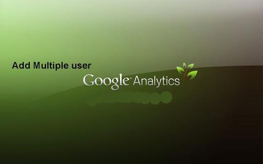 Google_Analytics_HD_logo-copy