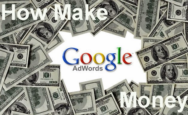 google-adwords-money-copy