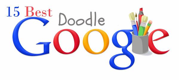15-doodle