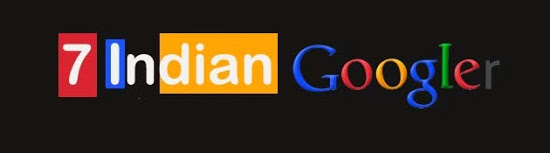 indian-googler