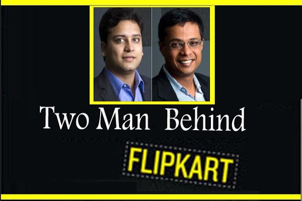 fliokart-founder