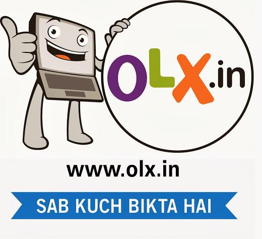 OLX-IN-LOGO