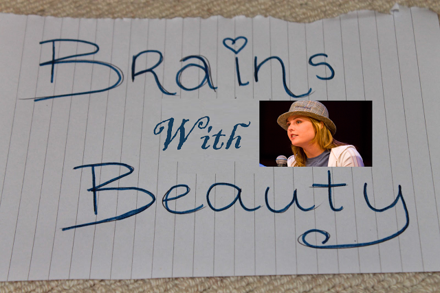 beauty-with-brain