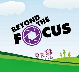 beyond_the_focus_logo_09