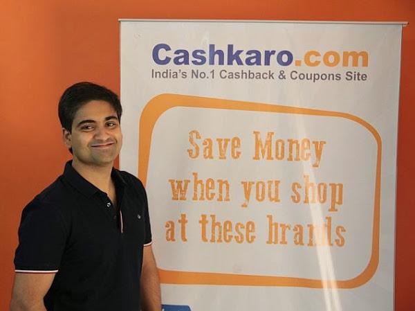 Rohan_Bhargava_Cashkaro