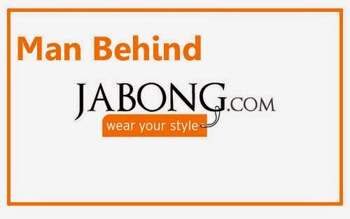 Founder-of-jabong