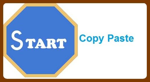 stop_copypaste copy