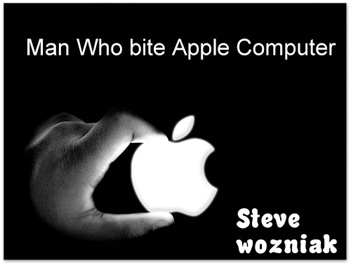 Apple-Logo-wallpaper-15