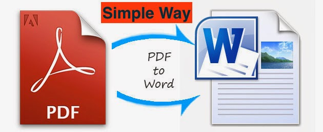 best quality online pdf to word converter