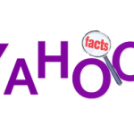 yahoo-fun-fact