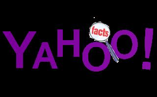 yahoo-fun-fact