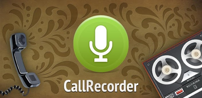 Voice-Call-Recorder-Auto-Android-App-Free-Download