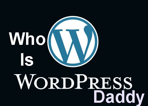 founder-of-wordpress