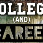 college-career