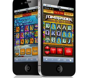 iphone-gambling-casino-slots